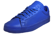Adidas Originals Court Advantage Adi Colour  - AD136507