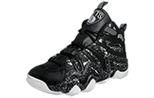 Adidas Crazy 8 Brooklyn Nets - AD136515
