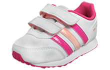 Adidas VS Switch Girls Infants - AD136572