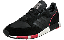 Adidas Originals Boston Super  - AD136580