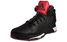 Adidas D Rose 6 Boost - AD136705