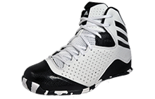 Adidas Next Level Speed IV  - AD136739