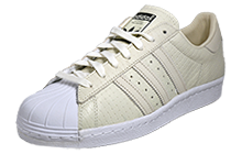Adidas Originals Superstar 80;s Woven Uni - AD137729