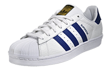 Adidas Originals Superstar Animal  Ltd Edition - AD136838