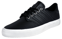 Adidas Originals Seeley Premiere Classified - AD136887
