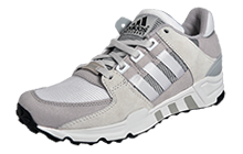 Adidas Originals Equipment Running Support - AD136911