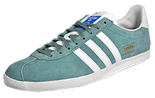 Adidas Originals Gazelle OG  - AD136929
