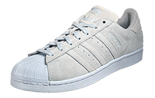 Adidas Originals Superstar RT  - AD136945