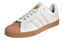 Adidas Originals Superstar Vulc Adv  - AD137000