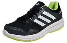 Adidas Duramo 7 Junior - AD137018