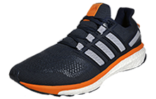 Adidas Energy Boost 3  - AD137026