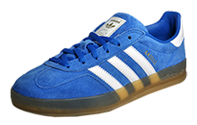 Adidas Originals Gazelle  - AD142083