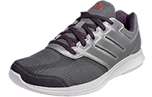 Adidas Lite Pacer 3 Womens  - AD138438