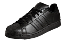 Adidas Originals Superstar Foundation  - AD136861