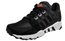 Adidas Originals Equipment Running Support  - AD141747