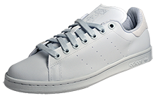 Adidas Originals Stan Smith - AD143180