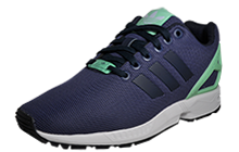 Adidas Originals ZX Flux Womens | Girls - AD142745