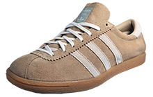 Adidas Originals Tobacco Rivea OG Ltd Edition - AD142828