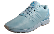 Adidas Originals ZX Flux Womens  - AD142869