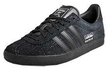 Adidas Originals Gazelle OG Glitz Womens - AD143107