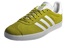 Adidas Originals Gazelle  - AD144287WB
