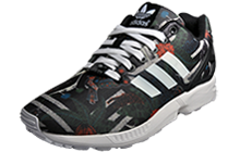 Adidas Originals ZX Flux Women's  - AD144535