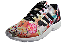 Adidas Originals ZX Flux Uni  - AD144618
