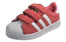Adidas Originals Superstar CF Junior - AD145508