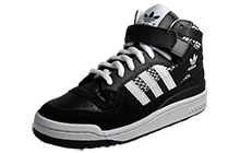Adidas Originals Forum Mid RS - AD149195