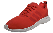 Adidas Originals ZX Flux Adv Smooth Womens - AD148429