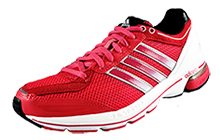 Adidas AdiZero Boston 3 Womens  - AD72124