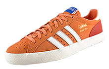Adidas Originals Basket Profi Lo Womens Girls - AD72140