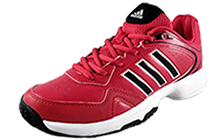 Adidas Ambition VIII STR Womens - AD75457