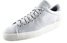 Adidas Originals Matchplay - AD75499