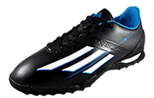 Adidas F10 TRX TF Junior - AD79988