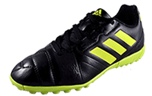 Adidas Nitrocharge 3.0 TRX TF Junior - AD80002