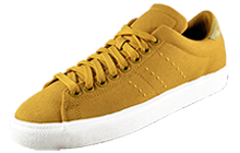 Adidas Originals Matchplay - AD82511