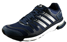 Adidas Adistar Energy Boost Techfit - AD83642
