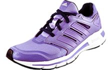 Adidas Revenergy Techfit Womens - AD84301