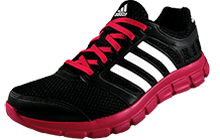 Adidas Breeze 101 2 Womens - AD84632