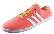 Adidas Neo QT Vulc VS Womens Girls - AD85423