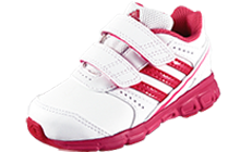 Adidas Hyperfast CF Infants - AD85647
