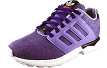 Adidas Originals ZX Flux 2.0 Womens - AD86017