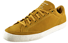 Adidas Originals Prez 84 - Lab LTD Edition - AD86462