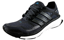 Adidas Energy Boost Techfit 2 Womens - AD86876