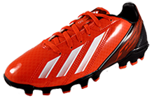 Adidas F10 TRX AG Junior - AD86967