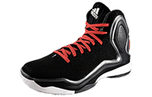Adidas D Rose 5 Boost - AD87403
