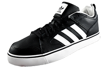 Adidas Originals Varial II Low - AD89300