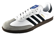 Adidas Originals Samba - AD19702