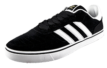 Adidas Originals Copa - AD89599